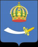 ИП Киревнина Е.В.