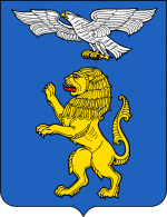 ИП Бабаян А.В.