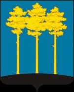ИП Шубин В.Н.