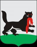 ИП Зарицкий П.В.
