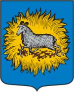 ИП Глущевский Д.Н.