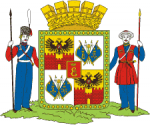 ИП Бондаренко Ю.В.