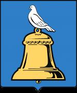 ИП Александровский В.В.