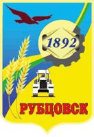 ИП Гнусарьков В.Г.