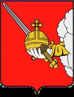 ИП Алимов В.В.