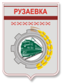 ИП Матявина И.Л.