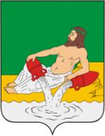 ИП Бобчихин С.Н.