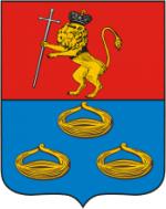 ООО ИМКом-Сервис