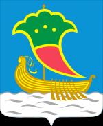 ИП Талипов Р.Р.