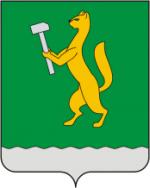 ИП Бурулева М.А.