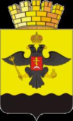 ИП Абдулова У.В.