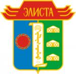 ИП Долинский В.Н.