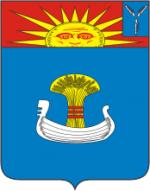 ИП Володин М.А.