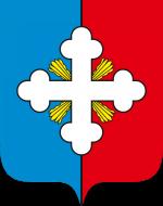 ИП Абдулвагидов Ф.А.