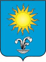ИП Кондакова Е.А.