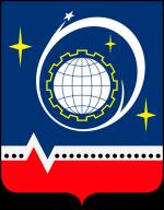 ИП Карев А.М.